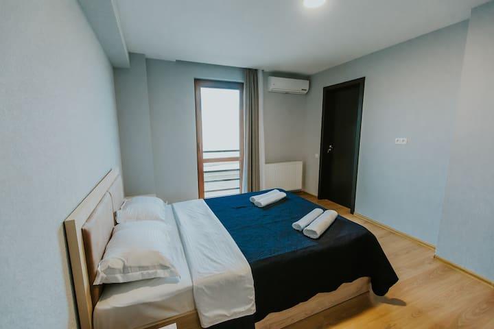 Telavi Guest Suite