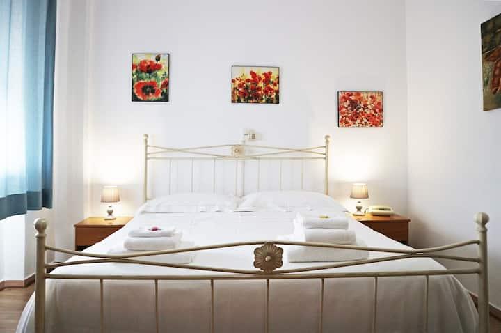 Hotel Maremma Toscana near Montalcino Siena wi-fi