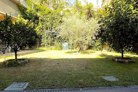 Guesthouse Posillipo - Napoli - House