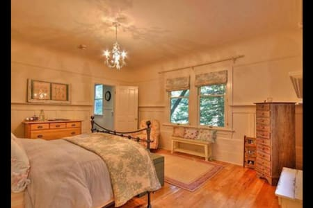 Mill Valley - Studio w/kitchenette - Mill Valley