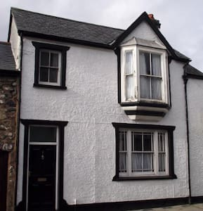 Comfortable Holiday near Snowdonia - Llanrwst - 独立屋