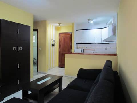 FANTASTIC APARTMENT FULLY RENOVATED!