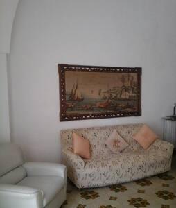Appartamento Volte a Stella - Fragagnano