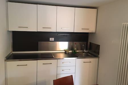 Delizioso monolocale (2/3posti) - Forlì - Apartmen