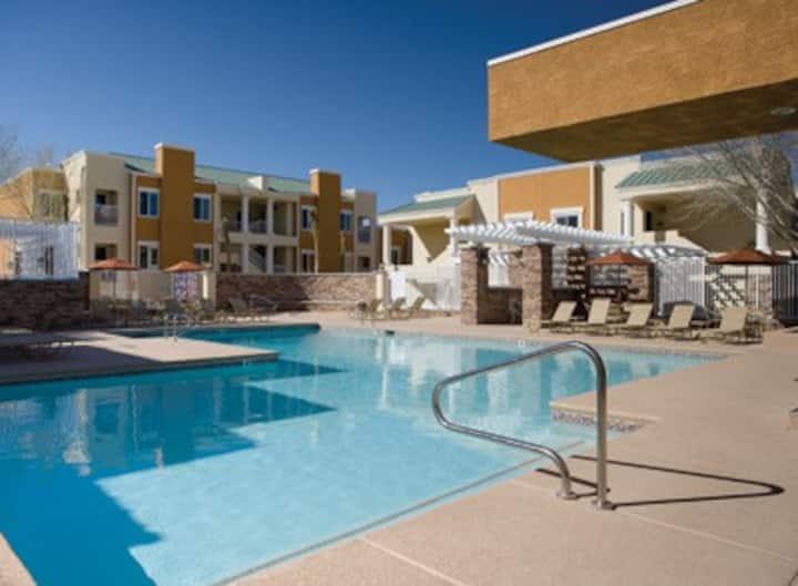 2bdm Resort Las Vegas-WM-Tropicana#1