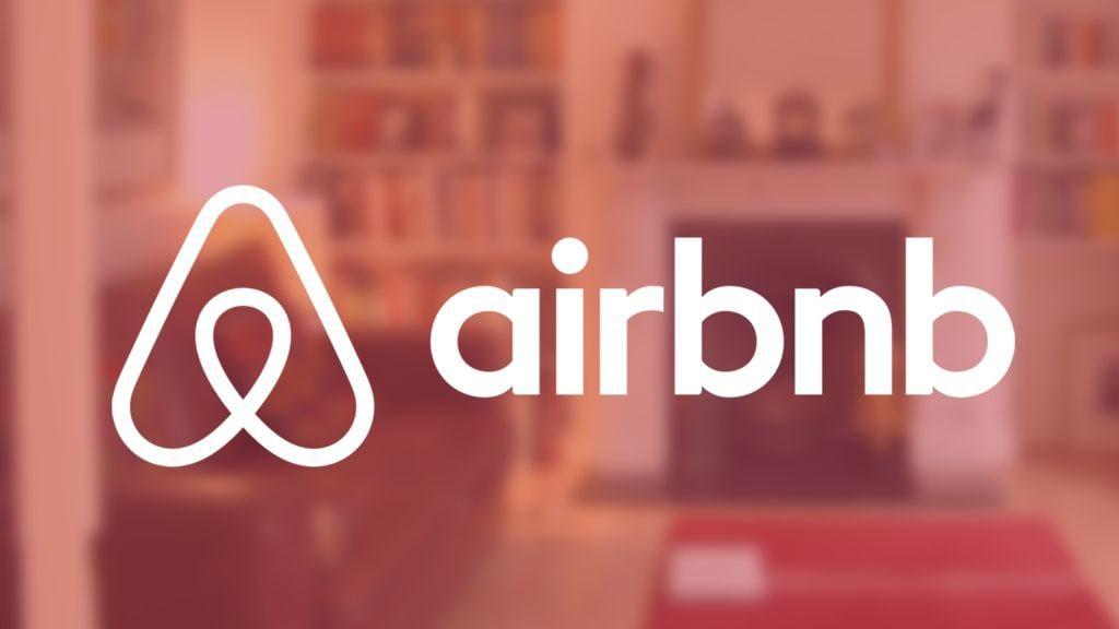 Airbnb体験をオンラインでホストしよう