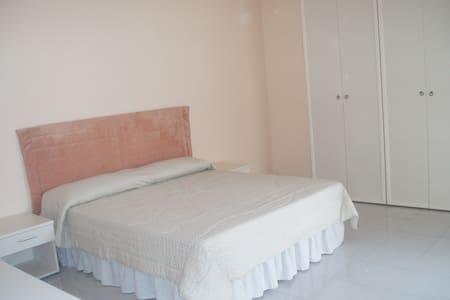 Casa vacanza Delizia - Pozzallo - Flat