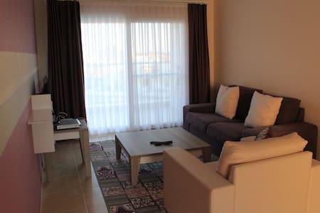 2 Bedrooms, Cassius 9, Caesar Resort - Yeni İskele - Lägenhet