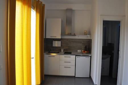 Casa vacanze Pulsano (TA) - Pulsano - Casa