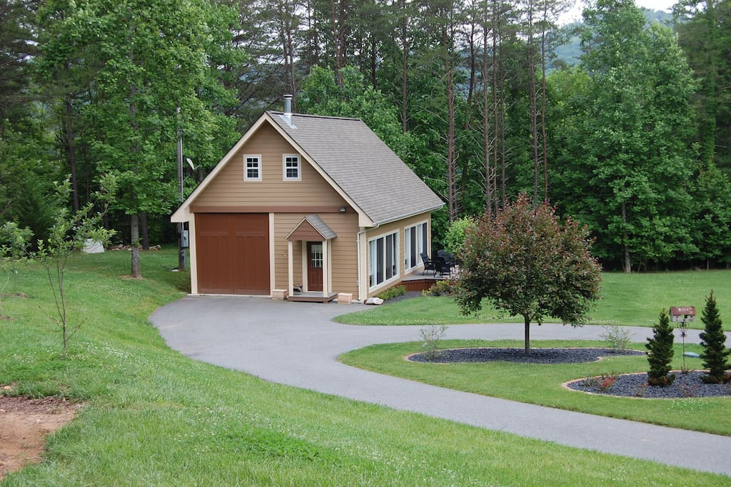 Rooms For Rent Blairsville Ga