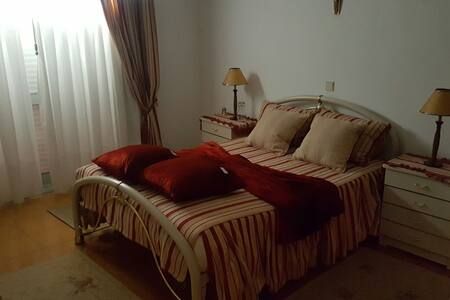 Apartamento/All apartment - Fátima