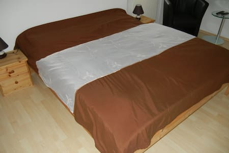 privat suite ingolstadt