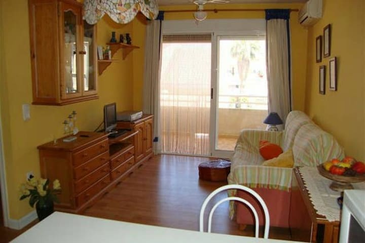 Airbnb Valencia Vacation Rentals Places To Stay
