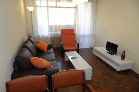 Apartment for San Fermin - Pamplona - Talo
