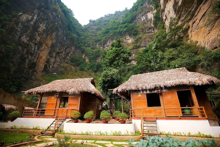 Trang An Passion Homestay