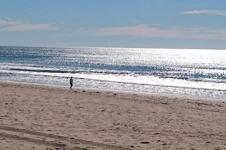 """""""At The Beach Maroochydore"""" - 瑪盧奇多(Maroochydore)"""