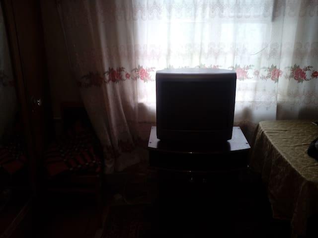 Квартира в Электростали - Elektrostal'