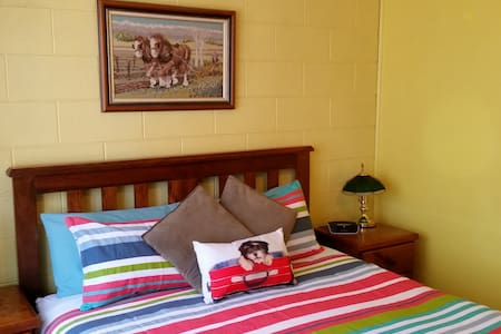 Modbury cheap appartment - Modbury - Appartement