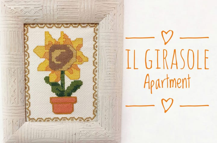Il Girasole Apartment