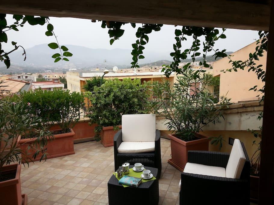 Casa valentina apartments for rent in villasimius - Rivenditori casa valentina ...