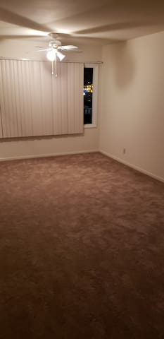 Cost room for rent in daly city