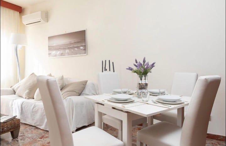 Anagnino White Home  Roma/Ciampino