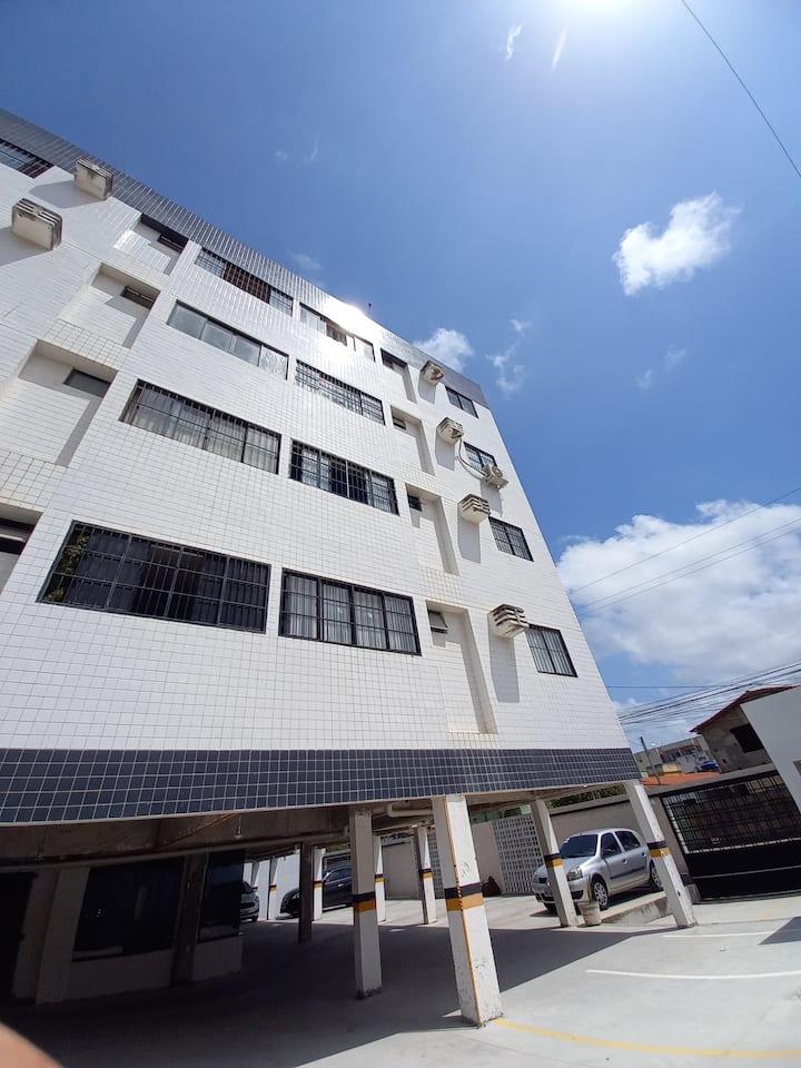 Apartamento Novo - Olinda