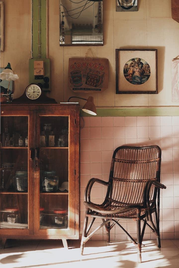 Airbnb体験の写真3