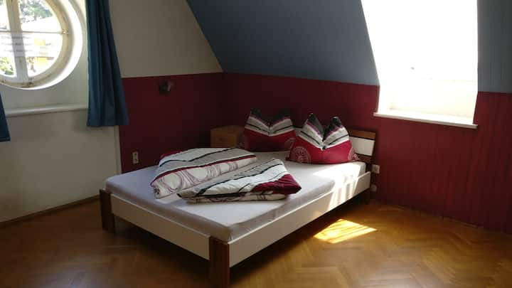 Apartment Meran center!!!