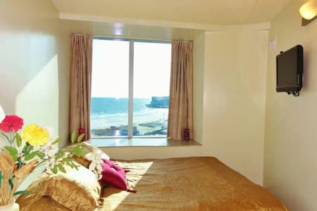 1 bedroom condo in Atlantic City - Atlantic City