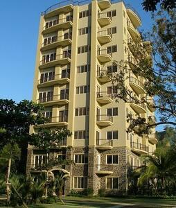 Great Condo Next Door to Los Suenos - Low Price - Herradura - Condominium