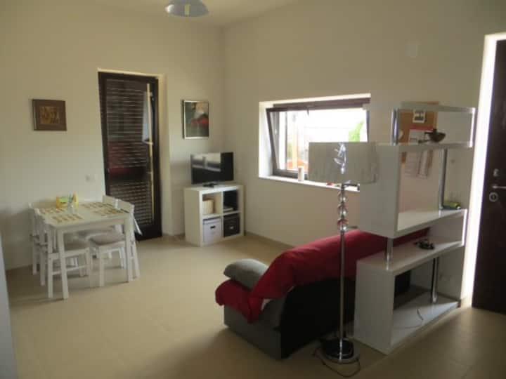 Villa Del Vento ,family relax 7days minimum stay