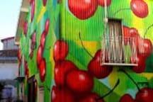 Acogedor apartamento en el VALLE DEL JERTE