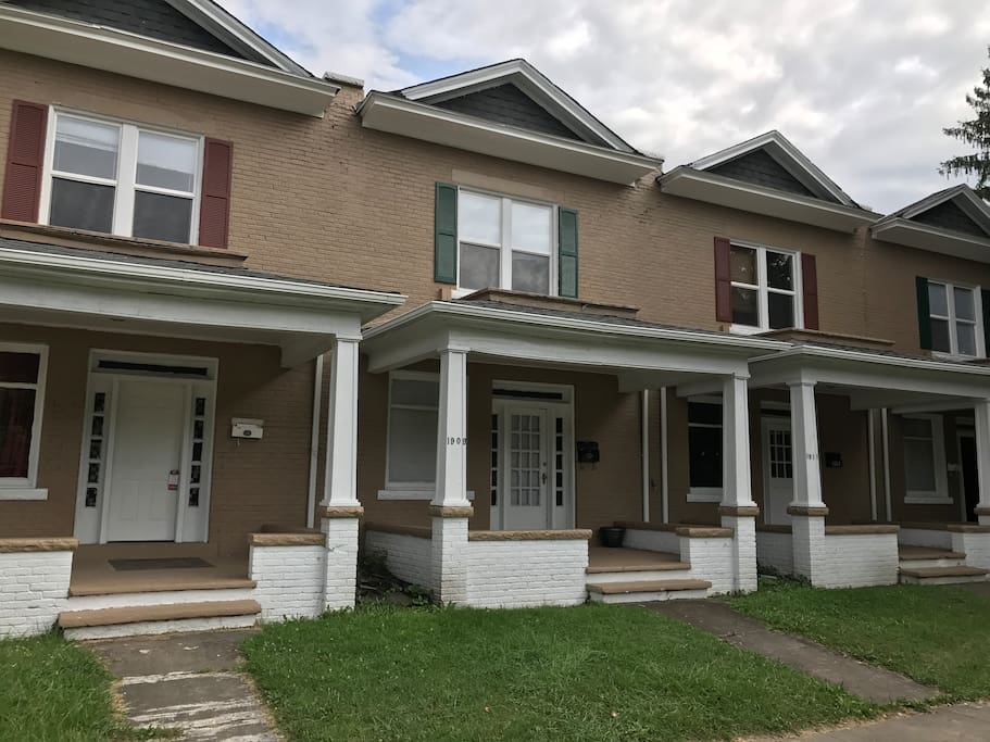 Apartments For Rent In Princeton Wv