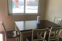 Quiet private room in Lancaster