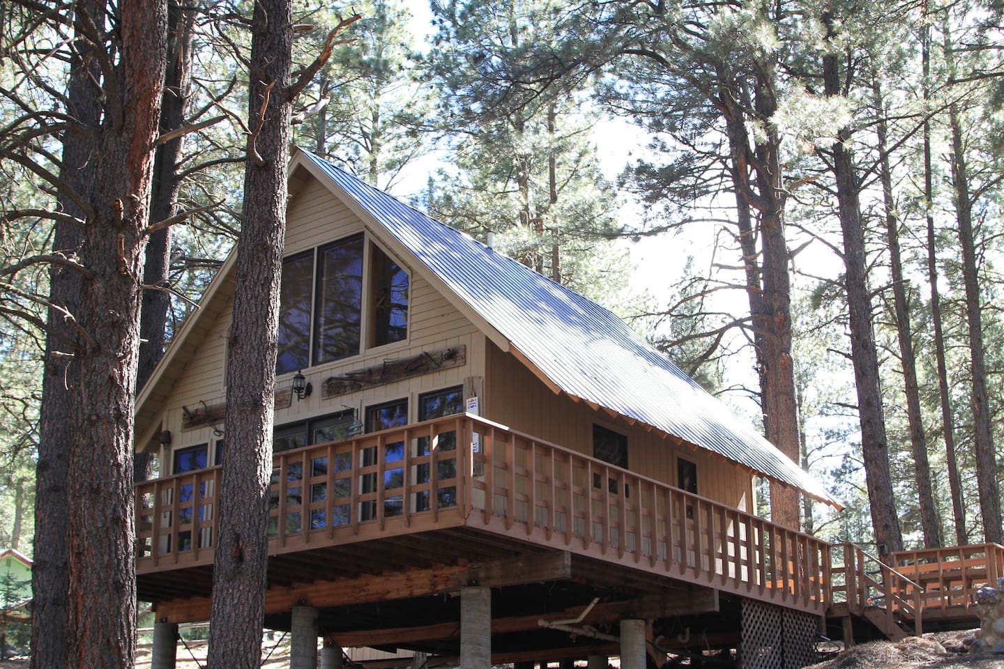 rooms in new jungos mex angel cabin cabins mexico original united states rent for fire