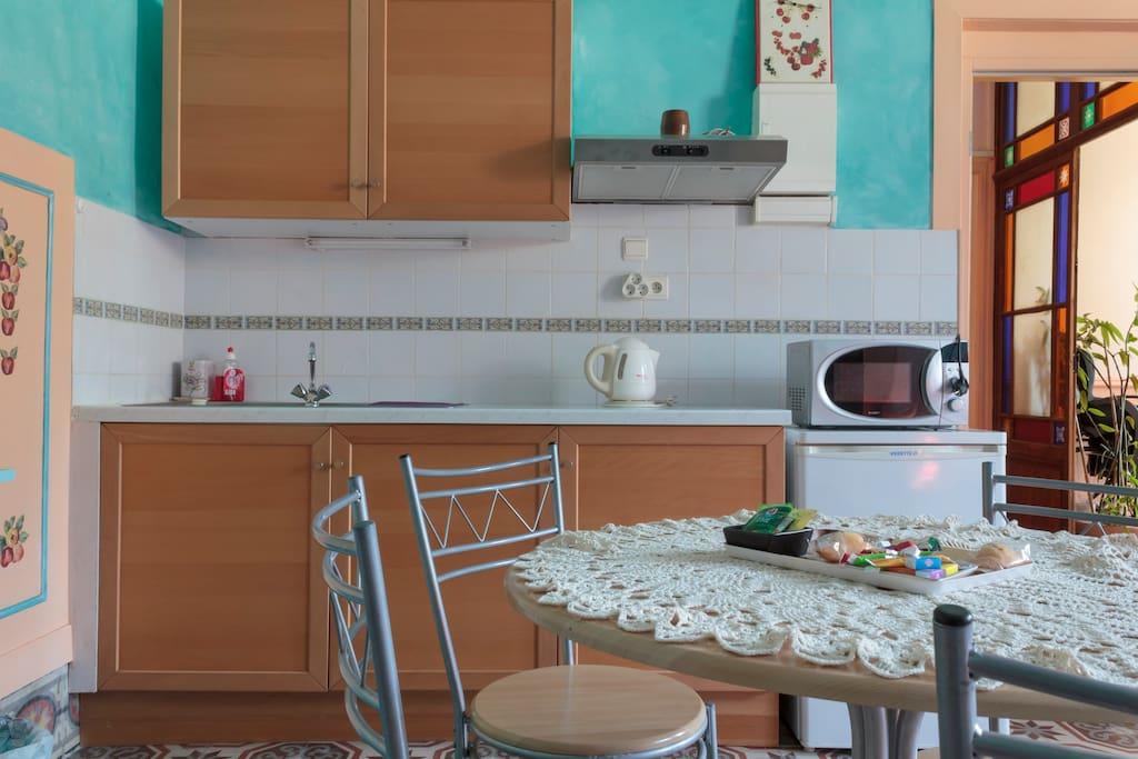 chambre d 39 hote elegante chambres d 39 h tes louer mirepoix midi pyr n es france. Black Bedroom Furniture Sets. Home Design Ideas