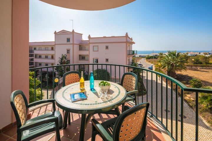 Casa Lena,  Seaviews & swimming pools