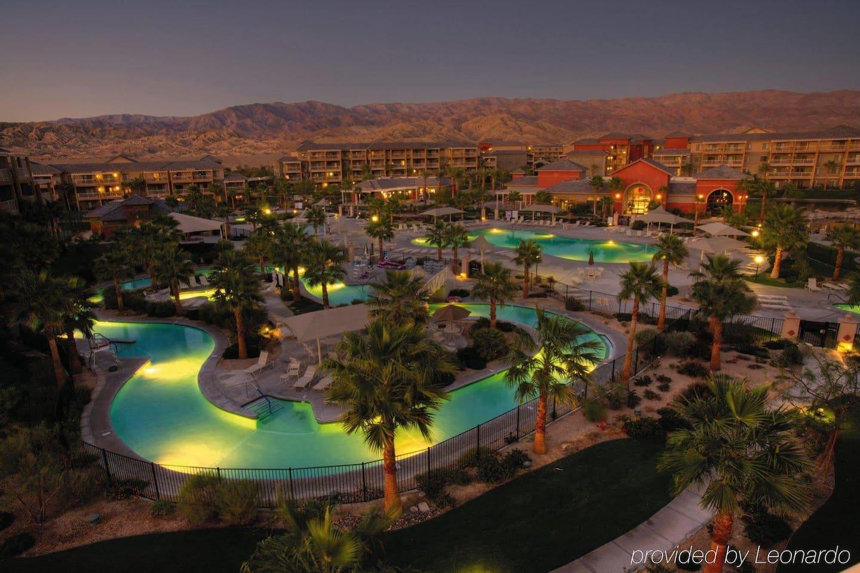 Worldmark Coachella 3BR! Sleeps8 Festival Deals