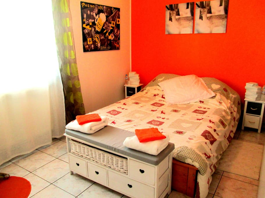 chambre louer 10min annecy houses for rent in n ves