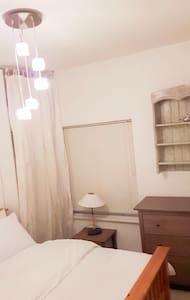 Trendy Apartment in London - Londýn - Jiné