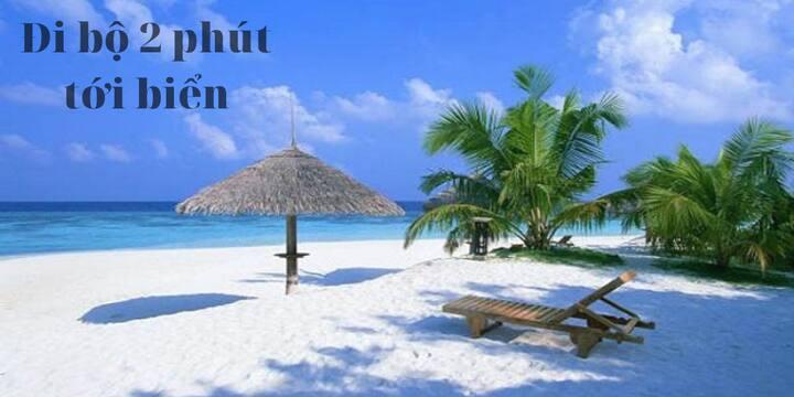 FUDOUSAN THANH LICH - VIP 02 PRO