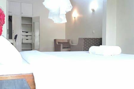 kilimani room 2 - Nairobi