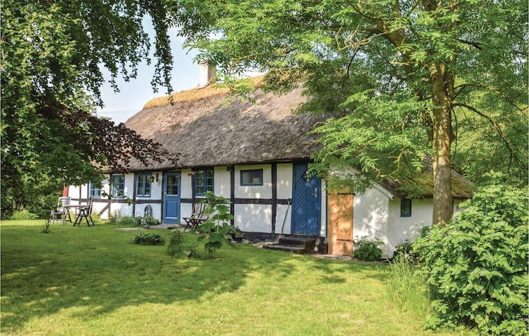 Airbnb Langeland Vacation Rentals Places To Stay