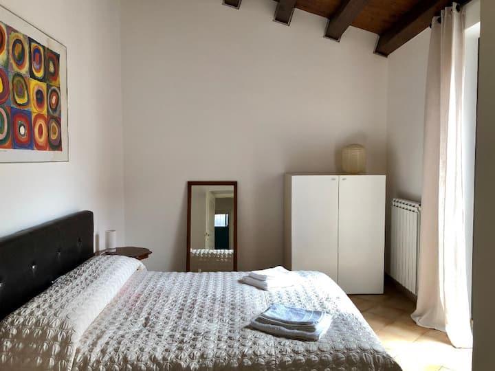 Hotel Palermo Apartament