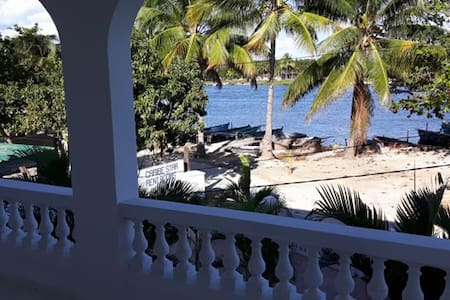 Caribe Star - Habitación 4