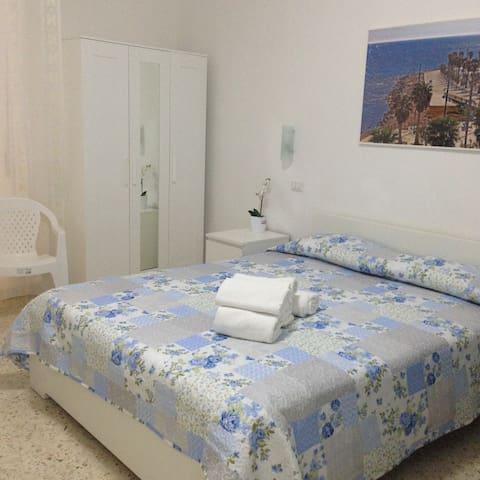 Casa vacanza - Mola di Bari - Casa de férias