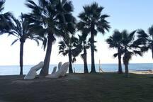 Vacaciones Inolvidables En La Costa Del Sol