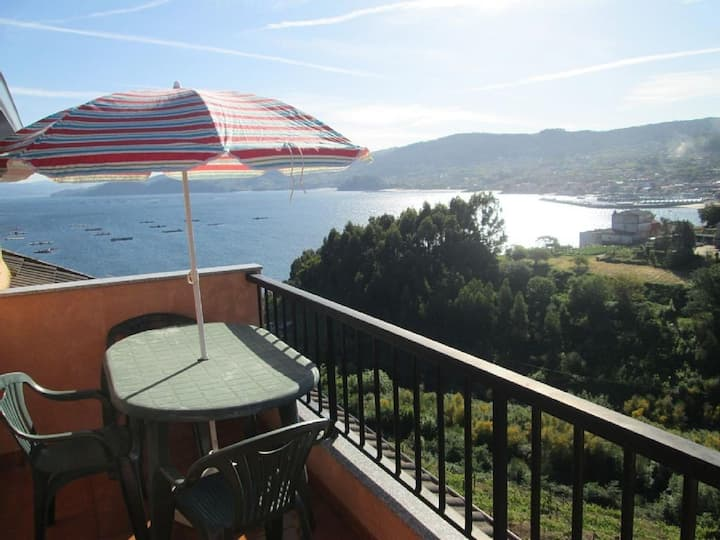 Apartment - 3 Bedrooms with WiFi - 100424