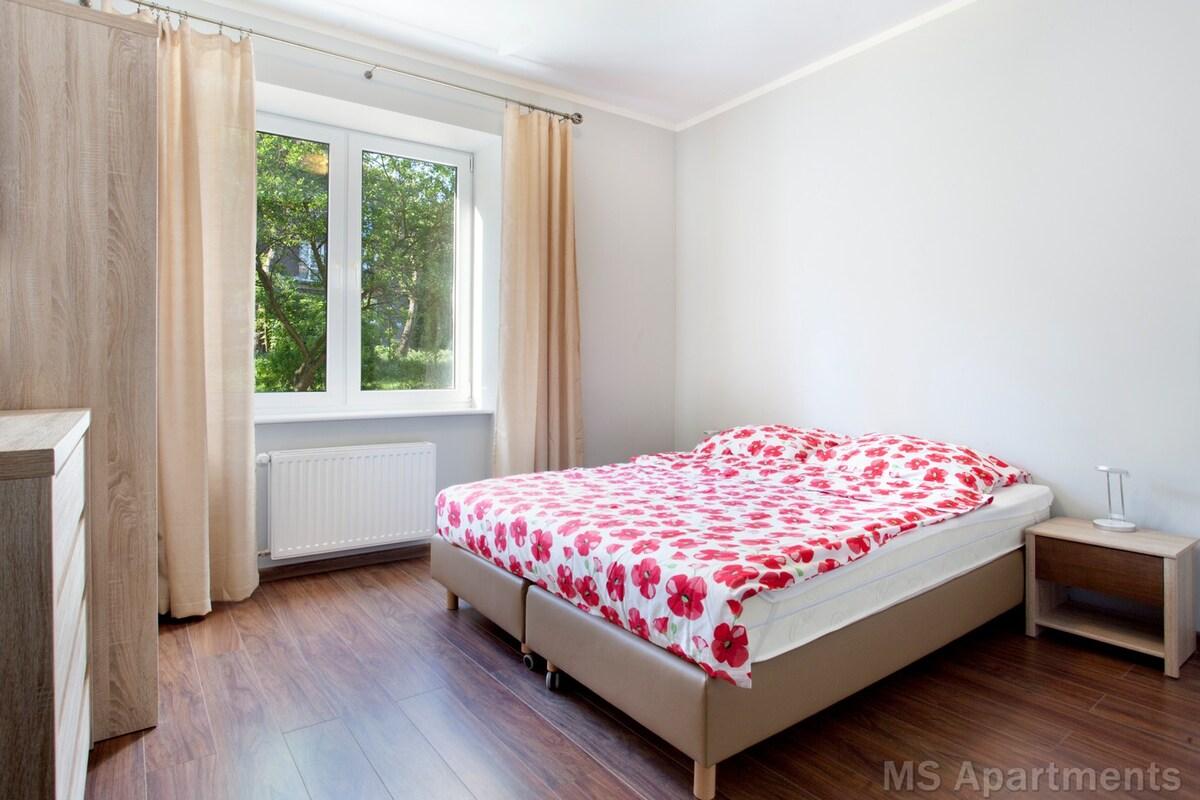 Airbnb® | Hel Ferieboliger og steder å bo Pommern, Polen
